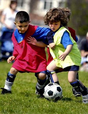 scuola-calcio.jpg