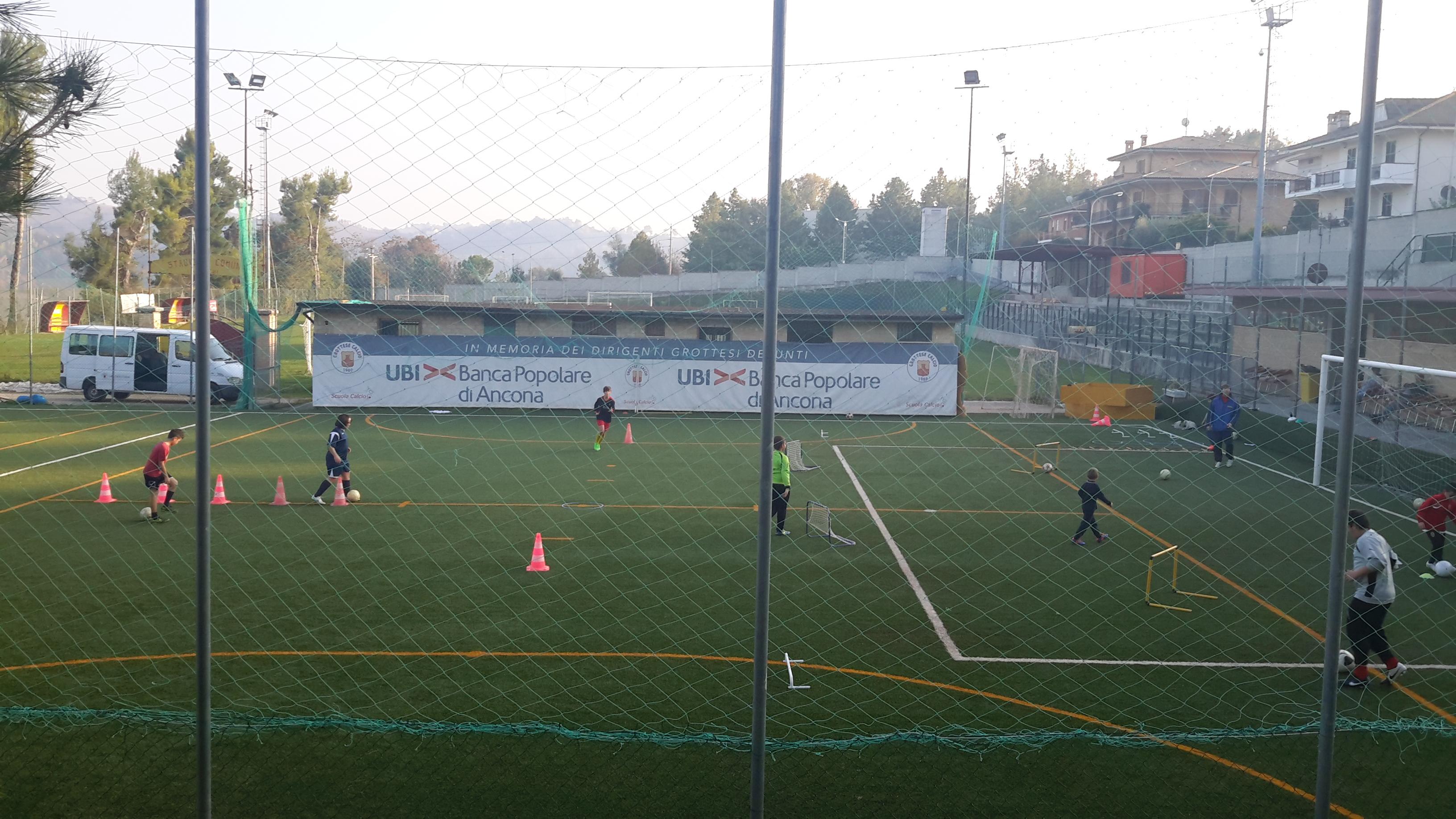 foto-campo-calcio-a-7.jpg