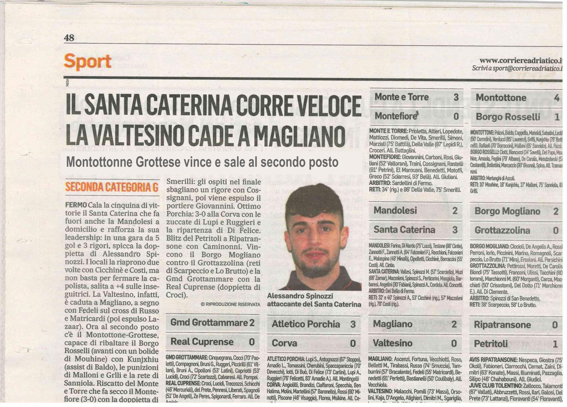 articolo-corriere-adriatico-1.jpg